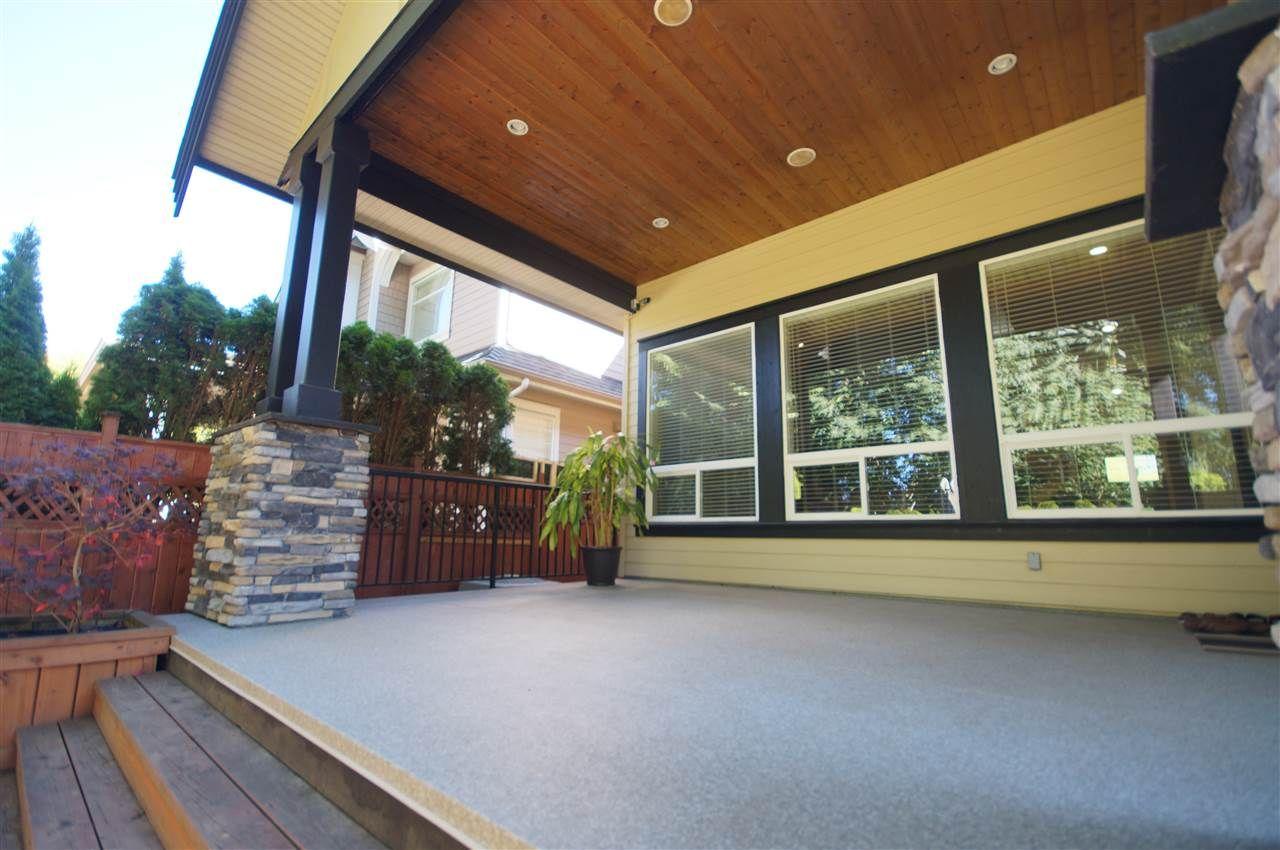 Photo 36: Photos: 16317 26B AVENUE in Surrey: Grandview Surrey House for sale (South Surrey White Rock)  : MLS®# R2492314