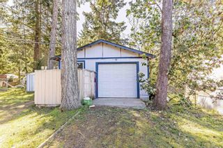 Photo 32: 2193 Blue Jay Way in : Na Cedar House for sale (Nanaimo)  : MLS®# 873899