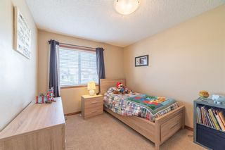Photo 22: 260 Tuscany Reserve Rise NW in Calgary: Tuscany Detached for sale : MLS®# A1119268
