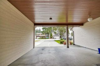 Photo 20: 8849 156A Street in Surrey: Fleetwood Tynehead 1/2 Duplex for sale : MLS®# R2187992