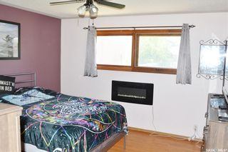 Photo 8: 150 Burton Street in Grand Coulee: Residential for sale : MLS®# SK863471