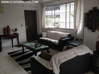 Photo 6: Renovated 3 bedroom in El Cangrejo, Panama City