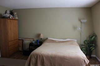 Photo 15: 4113 Gordon Road in Regina: Albert Park Residential for sale : MLS®# SK846077