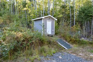 Photo 14: Lot 148 3619 Forties Road in Franey Corner: 405-Lunenburg County Residential for sale (South Shore)  : MLS®# 202125303