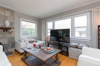 Photo 4: 1290 Union Rd in : SE Maplewood House for sale (Saanich East)  : MLS®# 874412