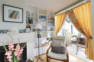 Photo 5: 33 1201 LAMEY'S MILL ROAD in Vancouver: False Creek Condo for sale (Vancouver West)  : MLS®# R2546376