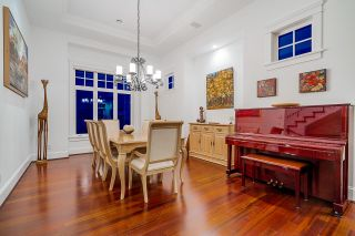 Photo 4: 4838 VISTA Place in West Vancouver: Caulfeild House for sale : MLS®# R2616906