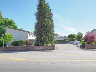 Photo 41: 1511 North Dairy Rd in : Vi Oaklands Row/Townhouse for sale (Victoria)  : MLS®# 878365