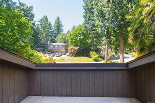 Photo 25: 1007 Kentwood Pl in : SE Broadmead House for sale (Saanich East)  : MLS®# 877495