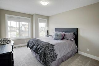 Photo 31: 120 KINNIBURGH Circle: Chestermere Detached for sale : MLS®# C4289495
