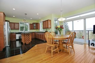 Photo 5: 41730 WOODRIDGE Place in Yarrow: Majuba Hill House for sale : MLS®# R2354141