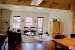 Photo 1: 416 S SPRING Street Unit 905 in Los Angeles: Residential Lease for sale (C42 - Downtown L.A.)  : MLS®# 21794642