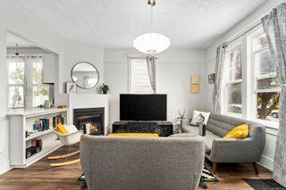 Photo 6: 2555 Prior St in Victoria: Vi Hillside House for sale : MLS®# 852414