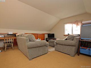 Photo 15: 1310 Burleith Cres in VICTORIA: VW Victoria West Half Duplex for sale (Victoria West)  : MLS®# 785747