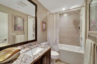 "Photo 16: B102 6490 194 Street in Surrey: Clayton Condo for sale in ""Waterstone"" (Cloverdale)  : MLS®# R2577812"