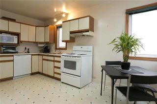 Photo 7: 433 St Jean Baptiste Street in Winnipeg: St Boniface Residential for sale (2A)  : MLS®# 1903031