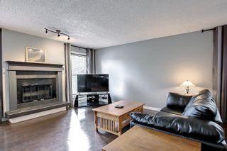 Photo 12: 39 LORNE Crescent: St. Albert House for sale : MLS®# E4262040
