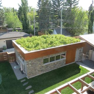 Photo 34: 507 RIVERDALE Avenue SW in Calgary: Elboya Detached for sale : MLS®# A1014165