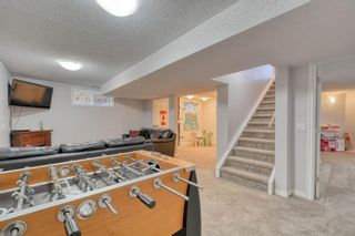 Photo 36: 358 Coventry Circle NE in Calgary: Coventry Hills Detached for sale : MLS®# A1091760
