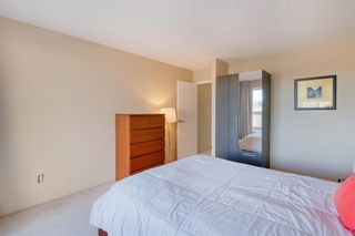 Photo 10: 1006 221 6 Avenue SE in Calgary: Downtown Commercial Core Apartment for sale : MLS®# A1148715