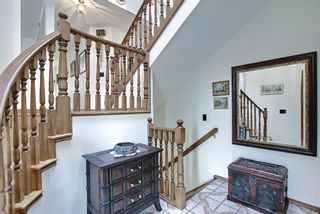 Photo 21: 99 Edgeland Rise NW in Calgary: Edgemont Detached for sale : MLS®# A1132254