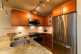 Photo 8: 1501 817 15 Avenue SW in Calgary: Beltline Apartment for sale : MLS®# A1133461