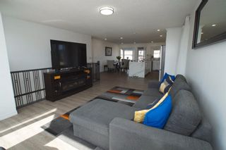 Photo 9: 271 HAWKVILLE Close NW in Calgary: Hawkwood Detached for sale : MLS®# A1019161