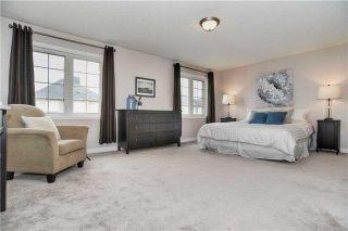Photo 13: 115 Sharplin Drive in Ajax: South East House (2-Storey) for sale : MLS®# E4236384