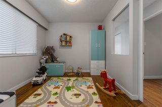 Photo 12: 2551 E PENDER STREET in Vancouver: Renfrew VE House for sale (Vancouver East)  : MLS®# R2567987