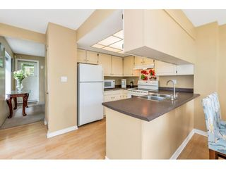"""Photo 3: 3117 SADDLE Lane in Vancouver: Champlain Heights Townhouse for sale in """"HUNTINGWOOD"""" (Vancouver East)  : MLS®# R2469086"""