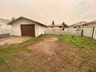 Photo 24: 10608 104 Street: Westlock House for sale : MLS®# E4257799