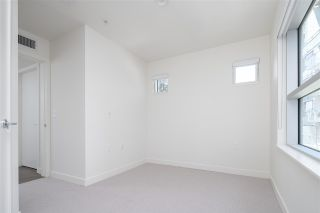 """Photo 18: 5209 CAMBIE Street in Vancouver: Cambie Townhouse for sale in """"Contessa"""" (Vancouver West)  : MLS®# R2552513"""