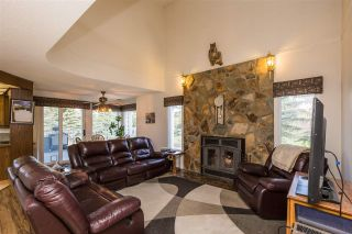 Photo 21: 1140 50242 RGE RD 244 A: Rural Leduc County House for sale : MLS®# E4244455