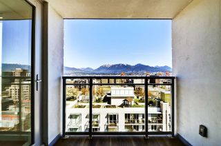 Photo 18: 1806 188 KEEFER STREET in Vancouver: Downtown VE Condo for sale (Vancouver East)  : MLS®# R2568354
