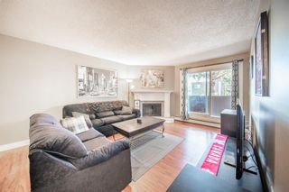 Photo 10: 209 1001 68 Avenue SW in Calgary: Kelvin Grove Apartment for sale : MLS®# A1147862