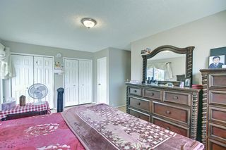 Photo 25: 217 Templemont Drive NE in Calgary: Temple Semi Detached for sale : MLS®# A1120693