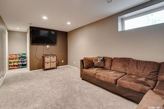 Photo 20: 450 Rutherford Crescent in Saskatoon: Sutherland Residential for sale : MLS®# SK865413