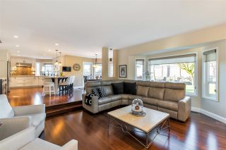 """Photo 14: 5837 189 Street in Surrey: Cloverdale BC House for sale in """"Rosewood Park"""" (Cloverdale)  : MLS®# R2535493"""