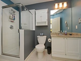 "Photo 15: 217 2484 WILSON Avenue in Port Coquitlam: Central Pt Coquitlam Condo for sale in ""VERDE"" : MLS®# R2294387"