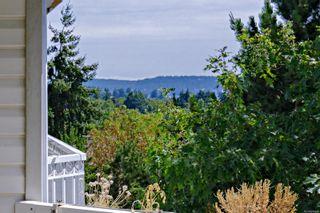 Photo 13: 404 24 Prideaux St in : Na Old City Condo for sale (Nanaimo)  : MLS®# 884495