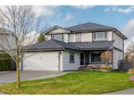 """Main Photo: 22111 45A Avenue in Langley: Murrayville House for sale in """"Murrayville"""" : MLS®# R2542874"""