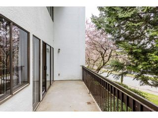 Photo 13: 6 7359 MONTECITO Drive in Burnaby: Montecito Townhouse for sale (Burnaby North)  : MLS®# R2253155
