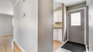Photo 18: 1123 Athabasca Street West in Moose Jaw: Palliser Residential for sale : MLS®# SK854767
