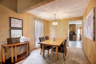 Photo 7: 172 Edendale Way NW in Calgary: Edgemont Detached for sale : MLS®# A1133694