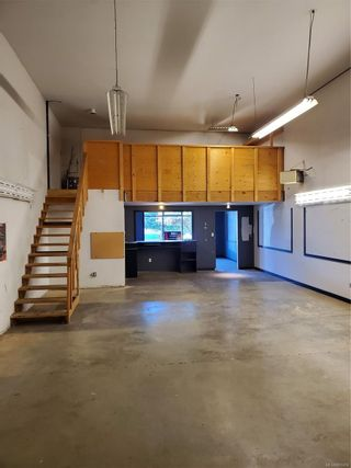 Photo 3: 3086 Barons Rd in : Na Uplands Mixed Use for lease (Nanaimo)  : MLS®# 881459