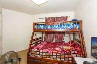 Photo 11: Condo for sale : 3 bedrooms : 7407 Waite Drive #A & B in La Mesa