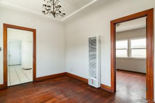 Photo 15: NORMAL HEIGHTS House for sale : 2 bedrooms : 4340 Bancroft in San Diego