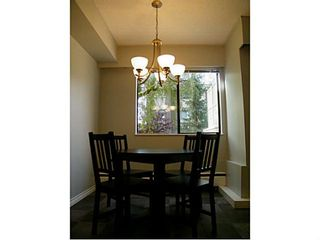 """Photo 4: 1 2434 WILSON Avenue in Port Coquitlam: Central Pt Coquitlam Condo for sale in """"Orchard Valley Estates"""" : MLS®# V1089826"""