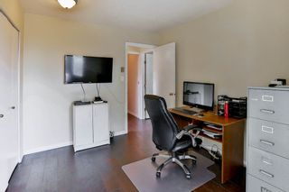 Photo 13: 2 7901 13TH Avenue in Burnaby: East Burnaby Townhouse for sale (Burnaby East)  : MLS®# R2092676