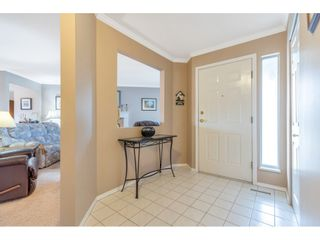 "Photo 28: 131 15501 89A Avenue in Surrey: Fleetwood Tynehead Townhouse for sale in ""AVONDALE"" : MLS®# R2558099"